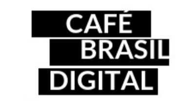 Café Brasil Digital