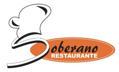 Soberano Restaurante