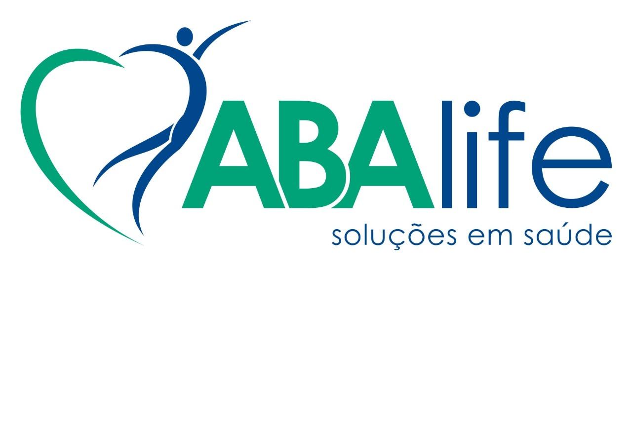 ABA Life