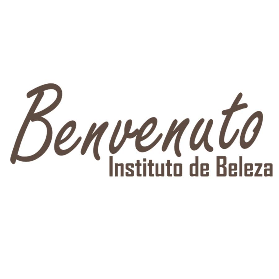 Benvenuto Instituto de Beleza