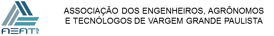 Associação dos Engenheiros, Agrônomos e Tecnólogos de Vargem Grande Paulista