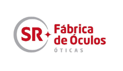 SR. FÁBRICA DE ÓCULOS
