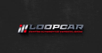 LOOPCAR Centro Automotivo