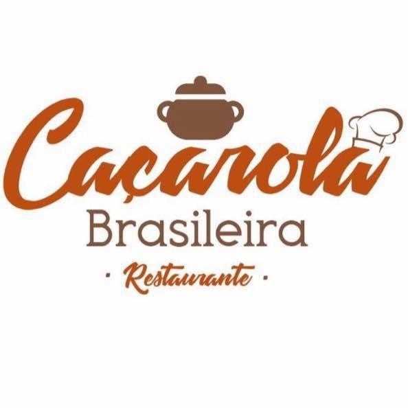 Restaurante e Churrascaria Caçarola Brasileira