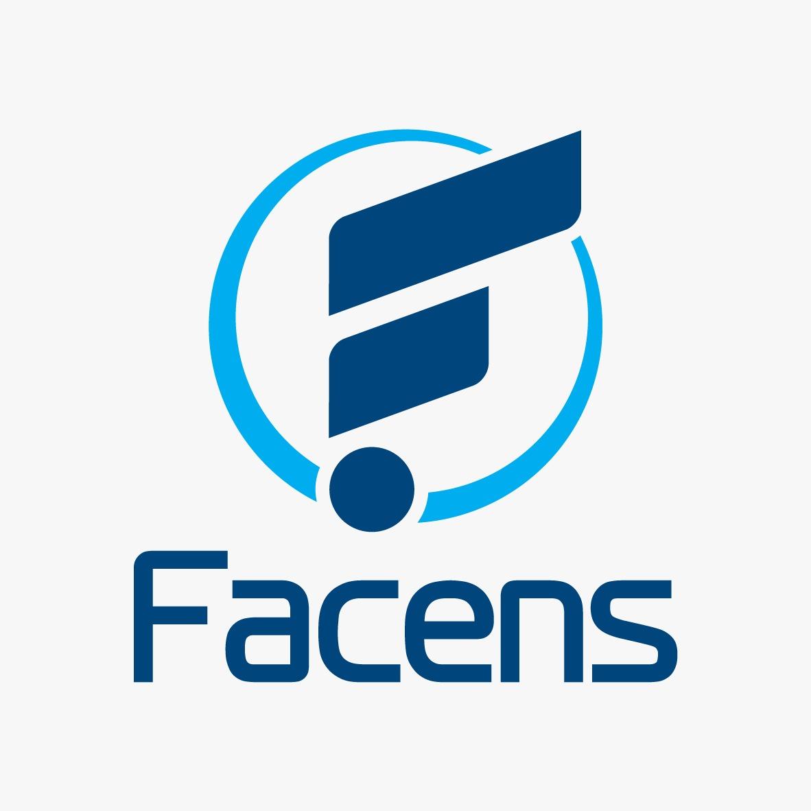 FACENS