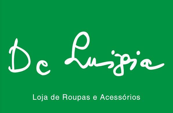 De Luigia Comercial Ltda