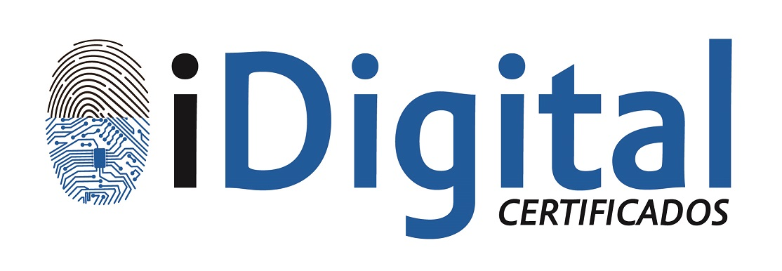 iDigital Certificados
