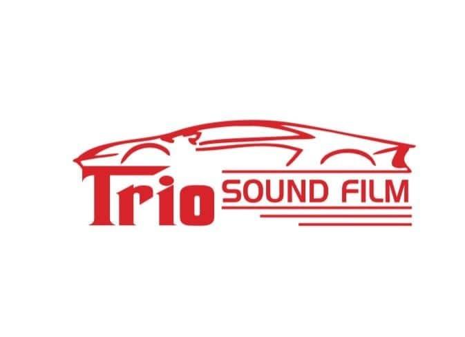Trio Sound Films